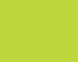 APFOTOSTUDIO-Logo