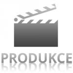 produkce-ikon